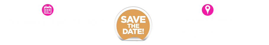 Go Save the Date Website Assets-10.png