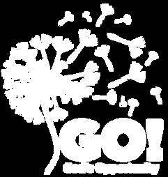 GO Logo FINAL CLEAR BG-ALL WHITE.png