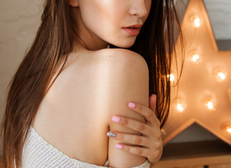 Why the pH of your skin matters - keep your skin healthy... and acidic.