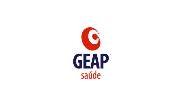 geap_3