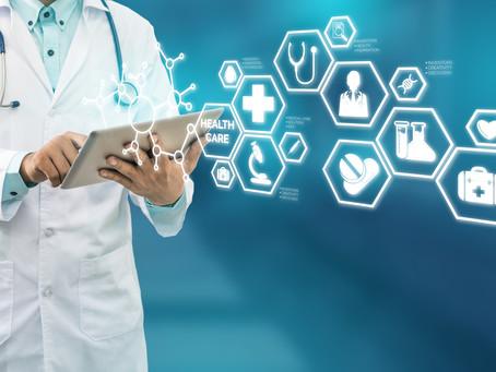 Procedimentos de beleza unem medicina e tecnologia