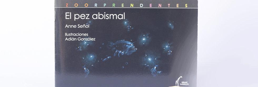 LI/ EL PEZ ABISMAL