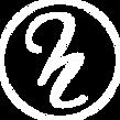 haavkuvia_logo_uusi_valk.png