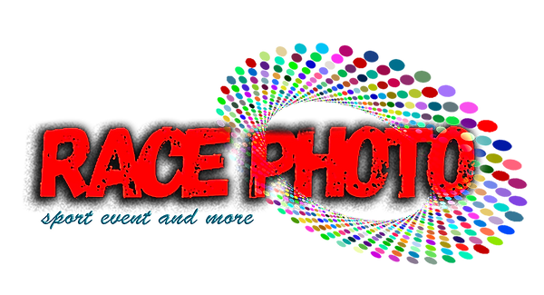 race photo traspa event.png