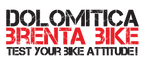 Dolomitica logo Trasparente Nero.png