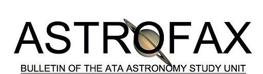 astrofaximage.jpg