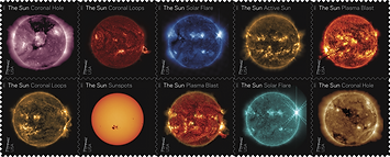 SolarStamps.png