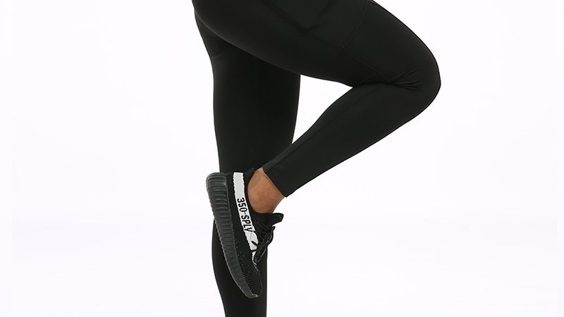 Fitness Legging Women Workout