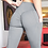 Thumbnail: Fitness Legging Women Workout