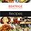 Thumbnail: 21 Tasty Recipes