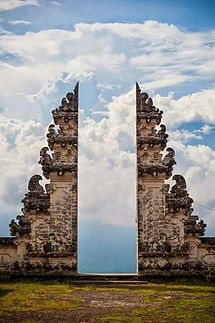 Heavens Gate.jpg