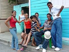 Dominicans.jpg