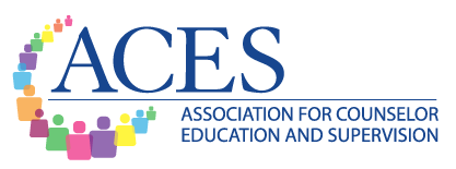 ACES logo supervision.png