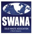 swana.JPG
