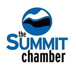 summit chamber.JPG
