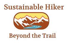 Sus Hiker logo.JPG