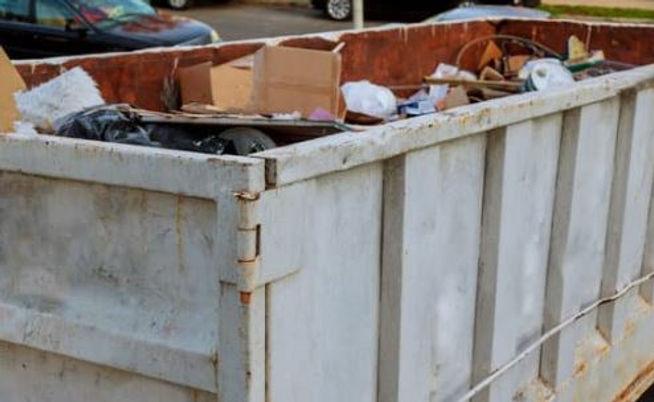 cocnstruction waste 2.JPG