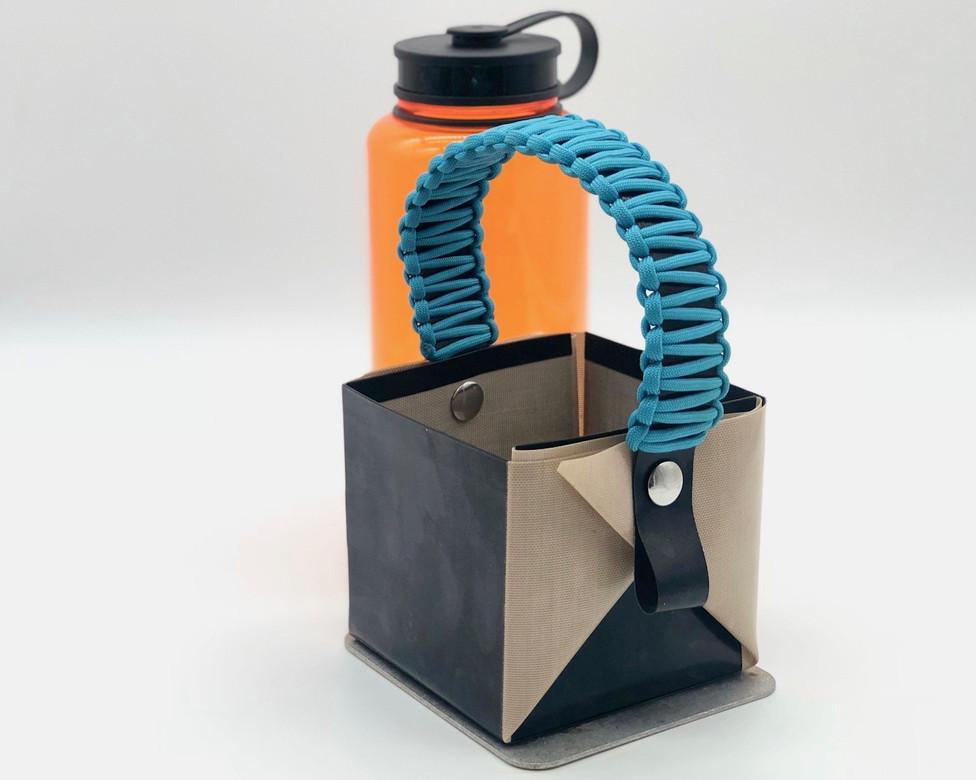 Bear Bowl - Shark Tank Product