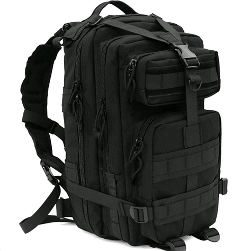 CVLIFE Military Rucksack Backpack