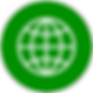 Greenhaven Marketing Corporation - Insurance Brokers