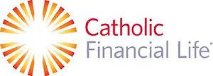 CATHOLIC FINANCIAL LIFE.jpg