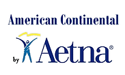 AMERICAN CONTINENTAL download.png