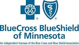 BlueCross C blu.jpg
