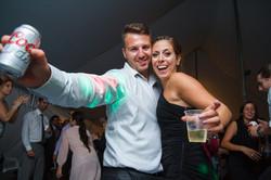 Photographe mariage Estrie
