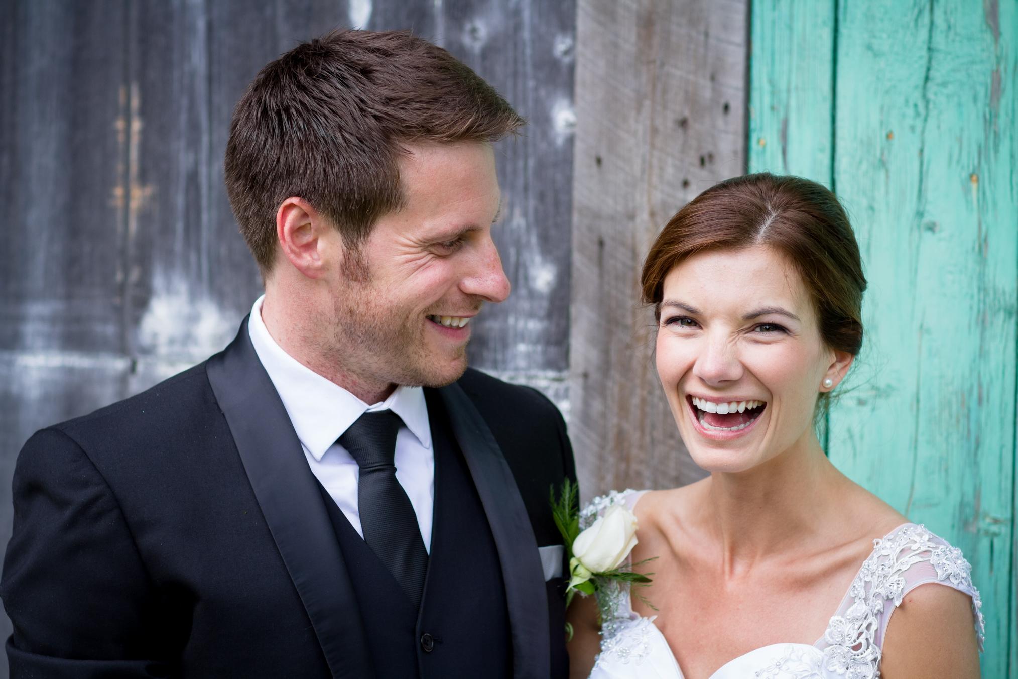 Photographe mariage Trois-Rivières