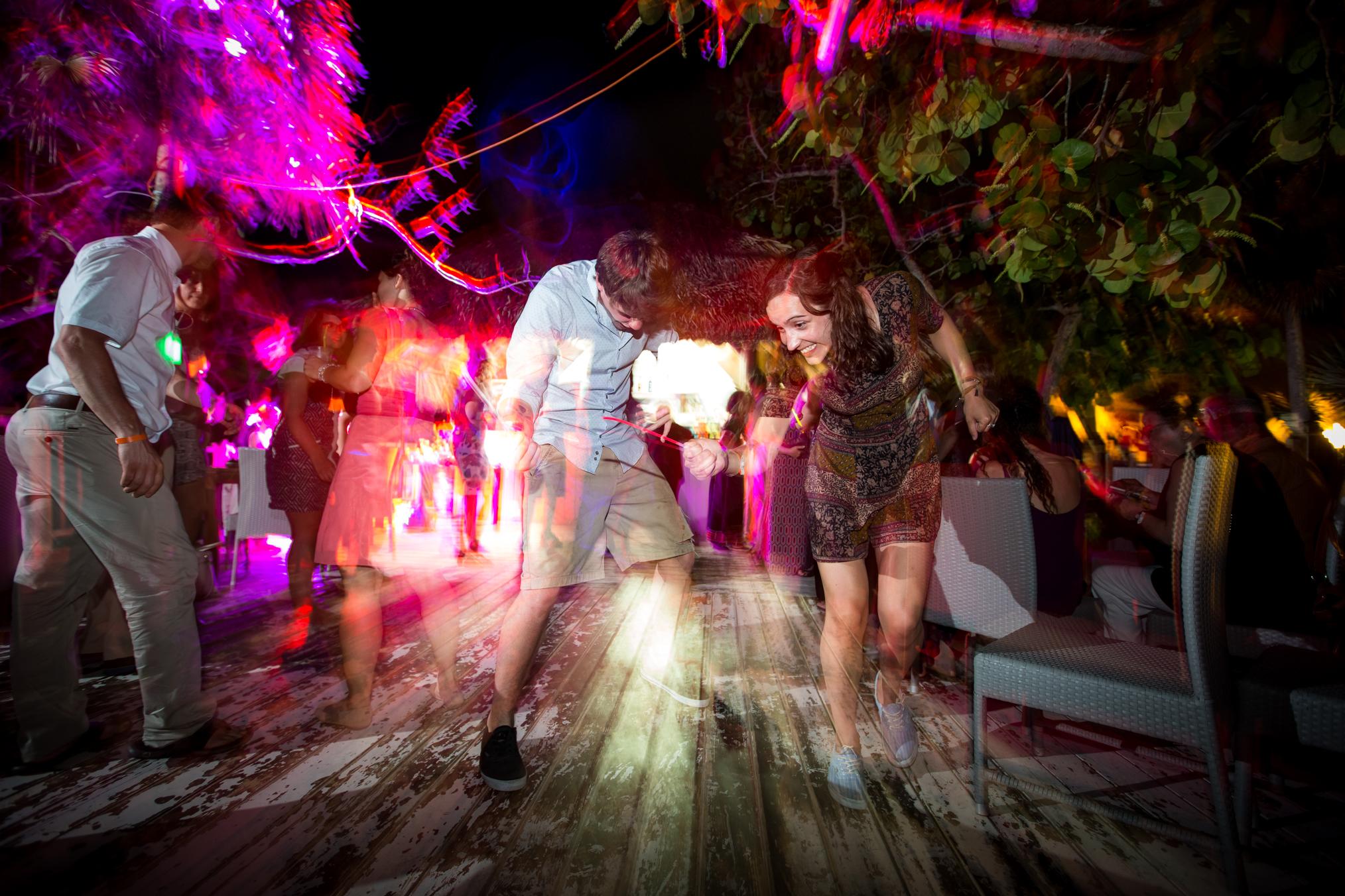Photographe mariage cuba