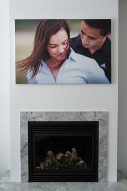 Photographe mariage Québec