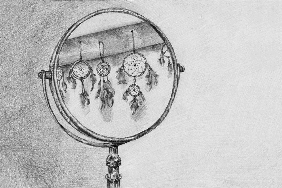 Mirror (6).jpg