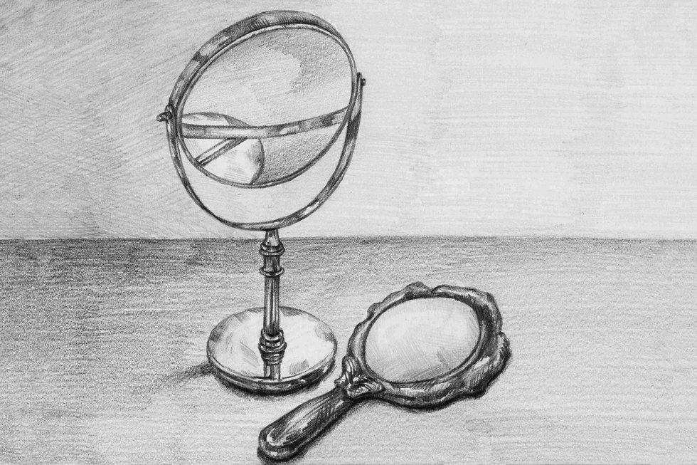 Mirror (4).jpg