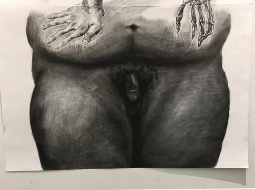 Exquisite Corpse (7).JPG