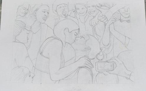 Sketch (2).JPG