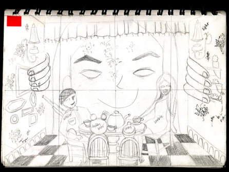 Idea Sketch (2).jpg