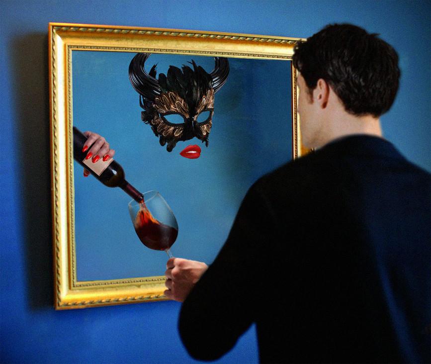 Mirror Wine (1).jpg