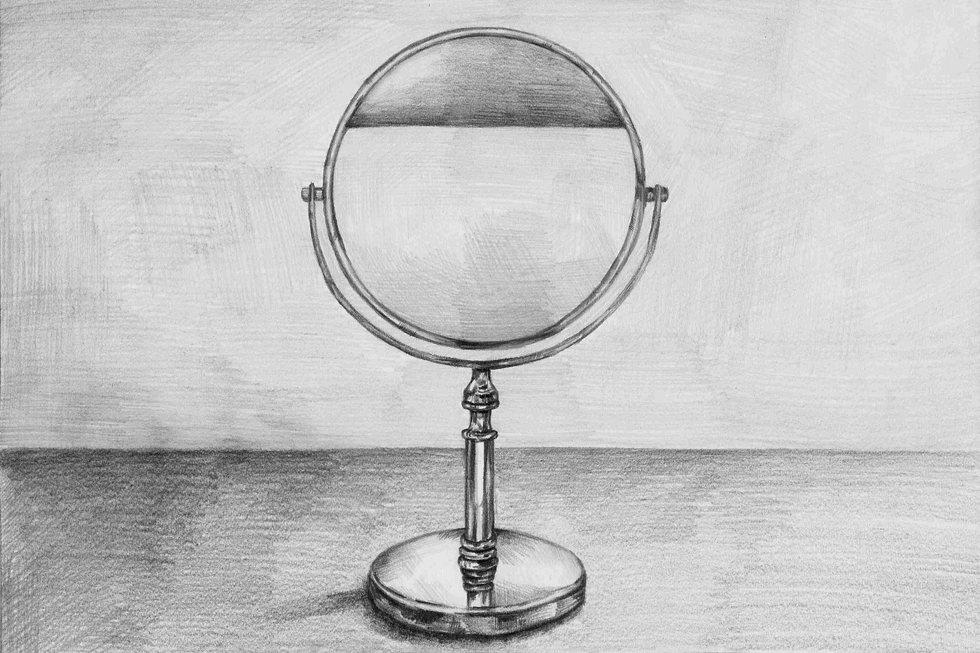 Mirror (2).jpg