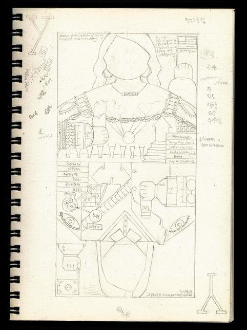 Idea Sketch (1).jpg
