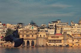 Udaipur-13.jpg