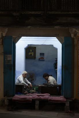 Udaipur-17.jpg