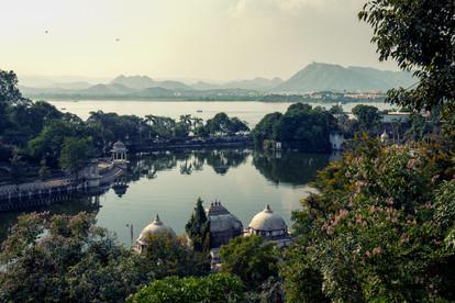 Udaipur-2.jpg