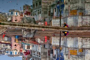 Pushkar 6