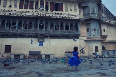 Udaipur-1.jpg