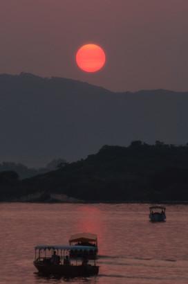 Udaipur-1-3.jpg