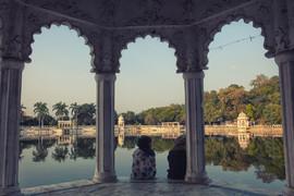 Udaipur-6.jpg