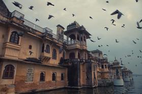 Udaipur-10.jpg