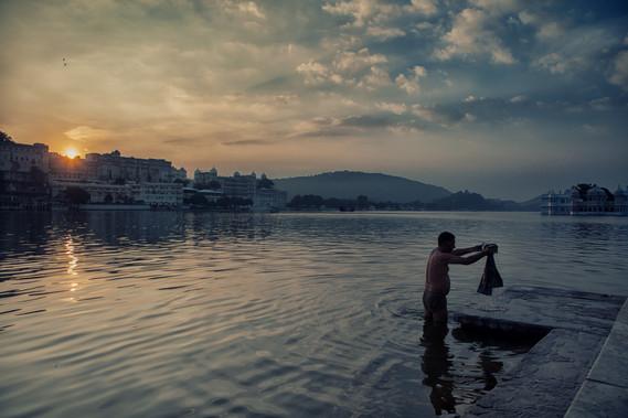 Udaipur-12.jpg