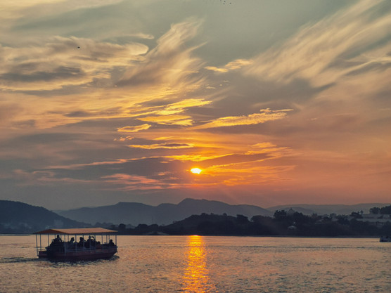 Udaipur-6-2.jpg
