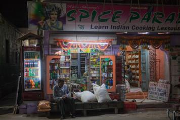 Jodhpur, Rajasthan, Inde
